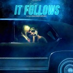 It_Follows_2015 FlickMinute