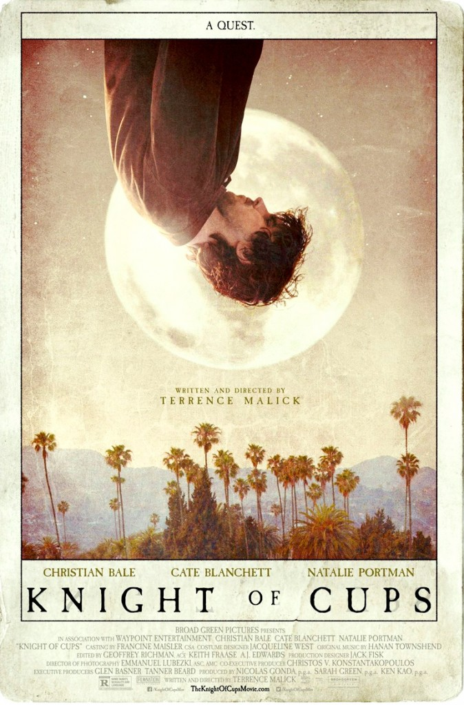 Knight of_Cups_ Review-First-Art-Film-Year_2016
