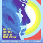 Love and Mercy_2015_Films FlickMinute