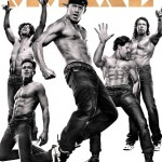 Magic-MikeXXL_FlickMinute 2015