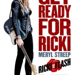 Ricki_and_the_Flash_FlickMinute Review