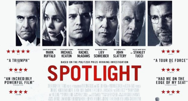 Spotlight_2015_Cinema_ Acclaim_Globe