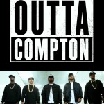 Straight_Outta_Compton Film-Review