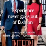The_Intern_2015 Movie_FlickMinute