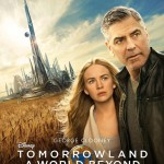 Tomorrowland Review_2015 FlickMinute