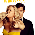 Trainwreck_2015 FlickMinute