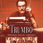 Trumbo_FlickMinute Review_2015_Films