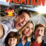 Vacation_2015 Worst Movies