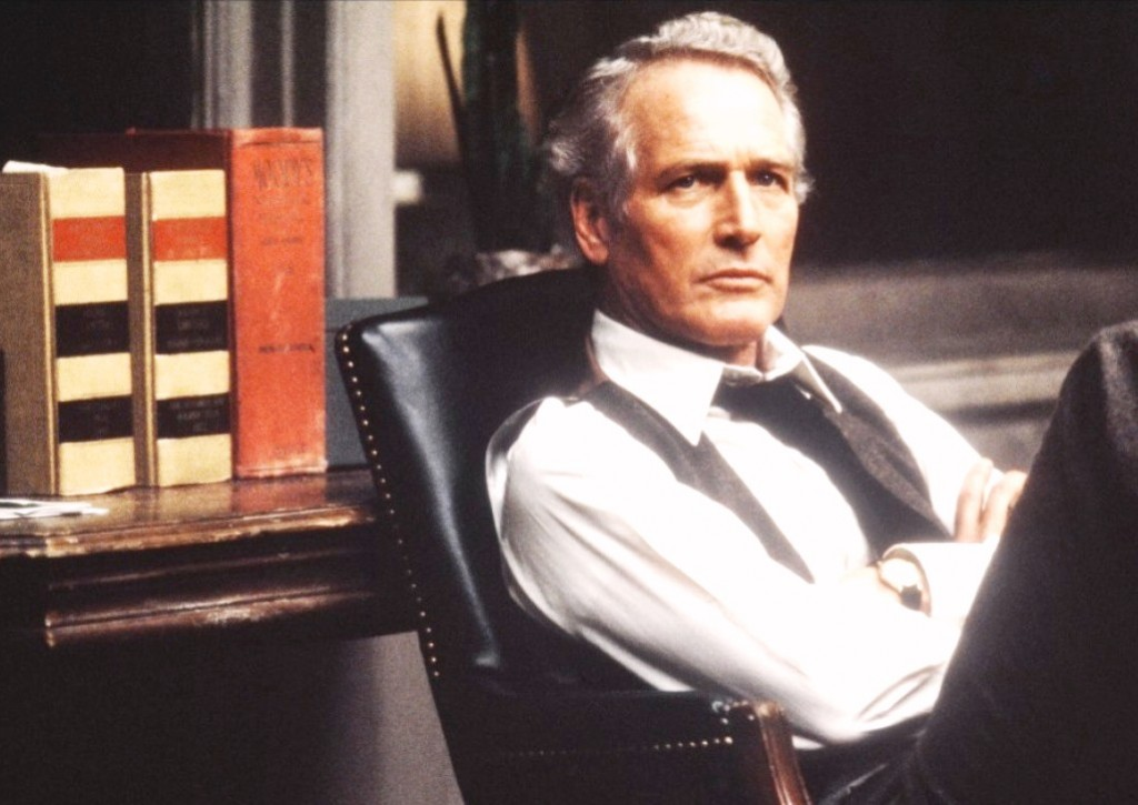 Verdict_Classic_ Paul-Newman_1982_ Actors_Best