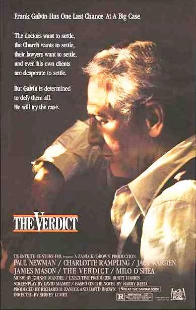 Verdict_Newman_ Paul_1982_ Review_Best
