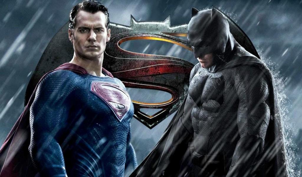 Batman v Superman_3-16