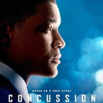 Concussion_2015 FlickMinute_Will Movie_Review