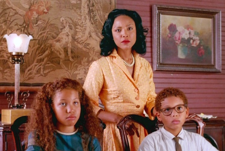 Eves_Bayou_1997 FlickMinute_Review_Forgotten Movies