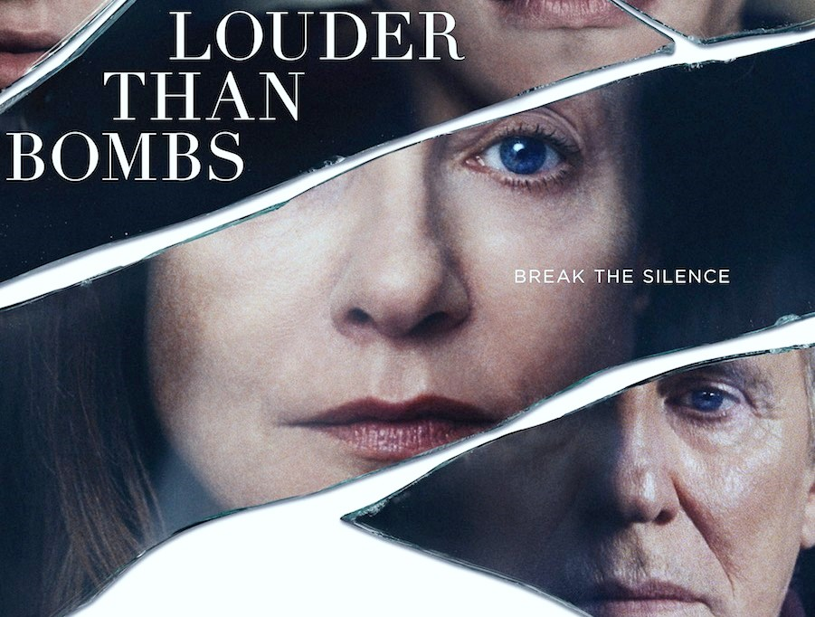 Louder-Than-Bombs 2016_Character Study