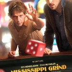 MississippiGrind_2015 FlickMinute_gamblers movie