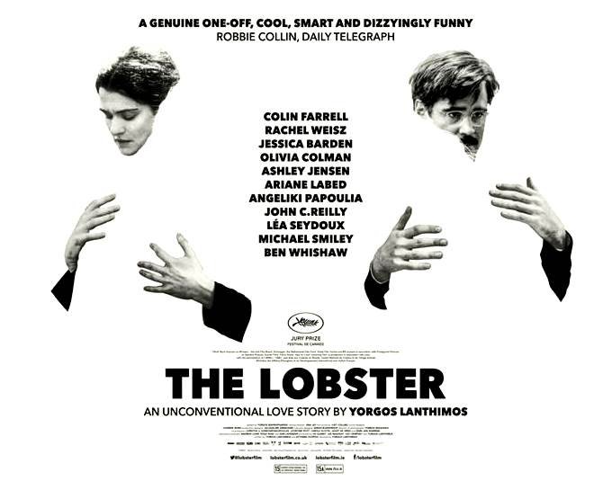 Lobster_Art-Film Cool_2016_Banner