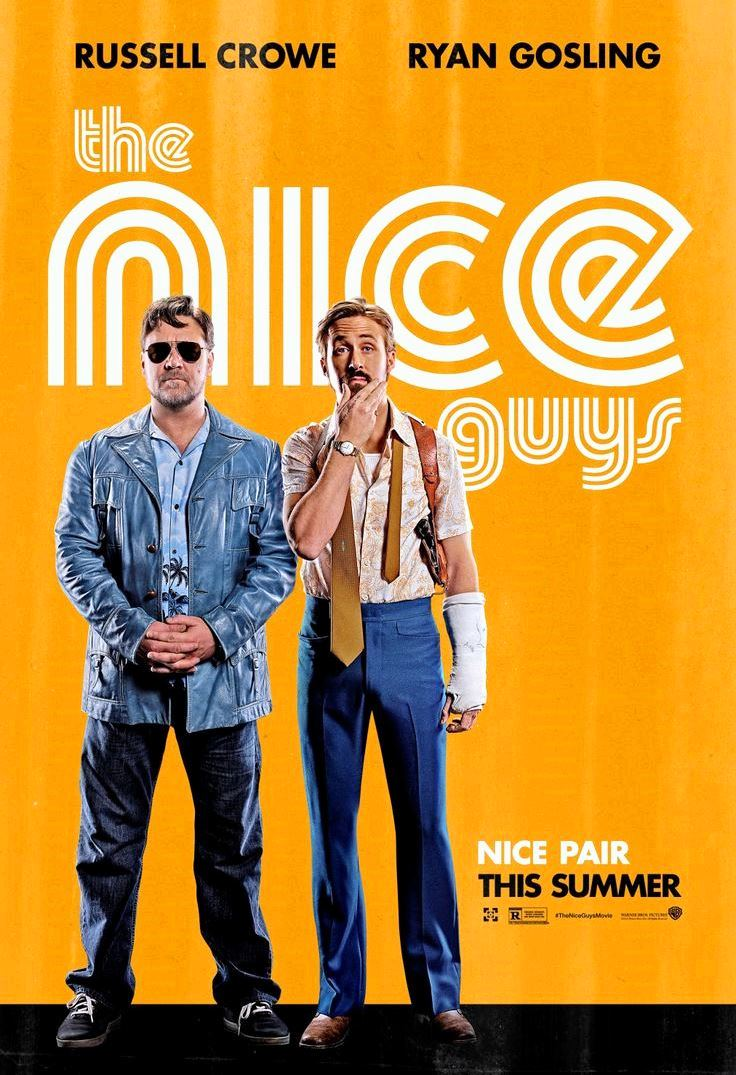 Nice-Guys_70s_Style_Ad Poster _2016_Movie