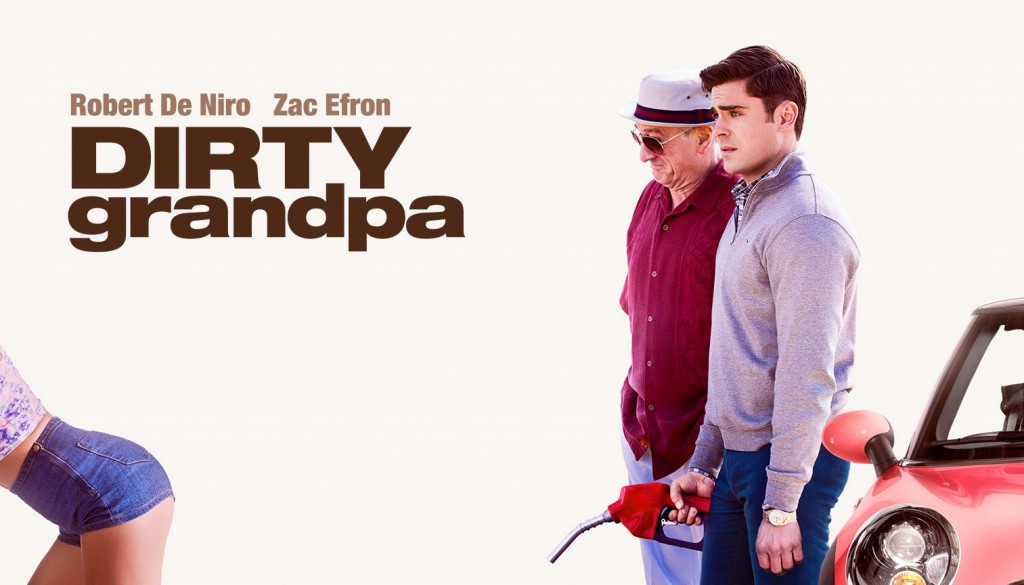 Dirty-Grandpa_Worst Movies_2016