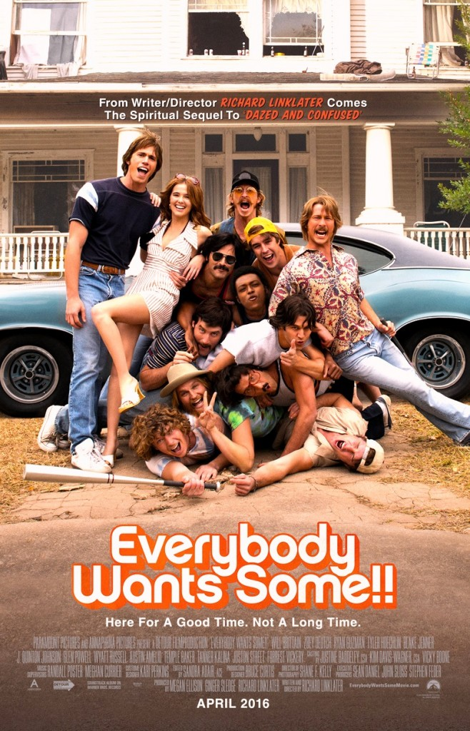 Everybody-Wants-Some_ 2016_Poster_Nostalgia