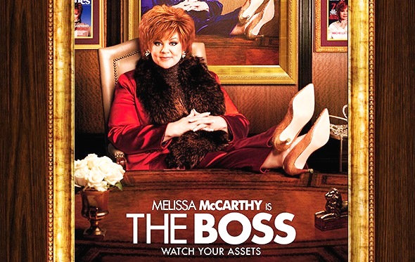 boss_the-2016-movie-post_-review