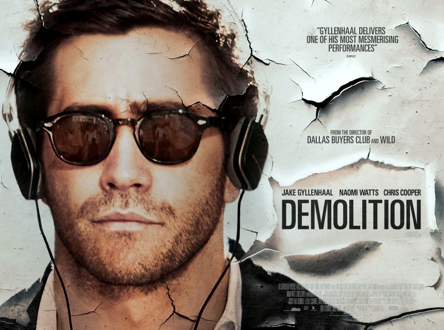 demolition_movie_post-_review