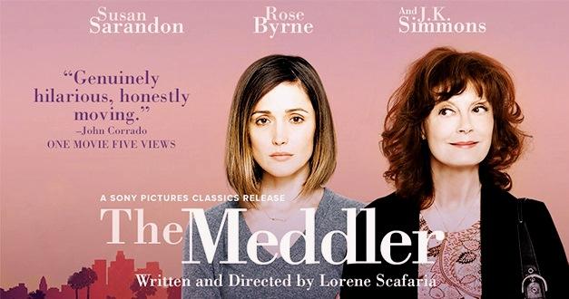 meddler_film-2016_recommended_-susan_sarandon