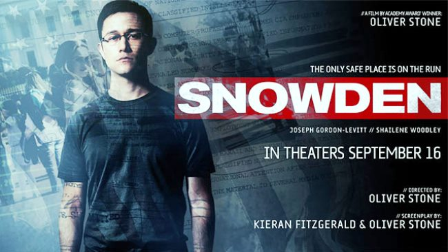 snowden_2016-positive-review_poster