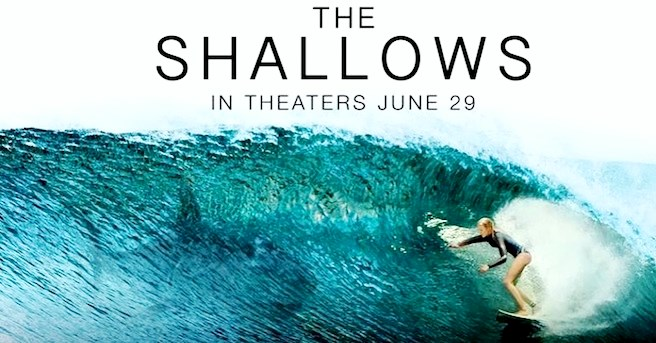 shallows_movie-review_2016-flickminute