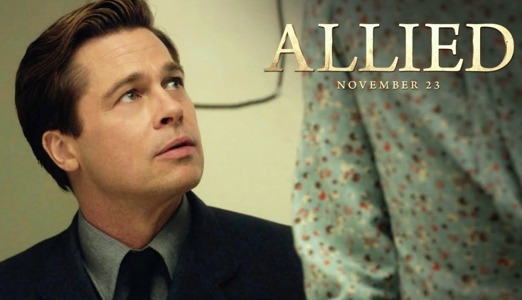 allied_flickminute_-2016-review