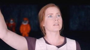 arrival_flick-minute_best-of-2016