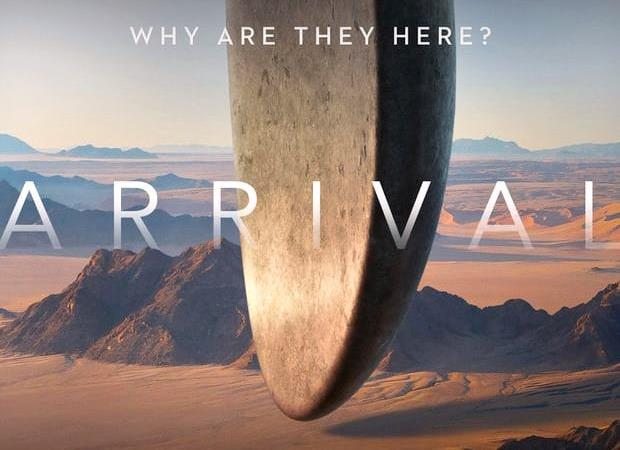 arrival_wide-shot_visionary-sci-fi