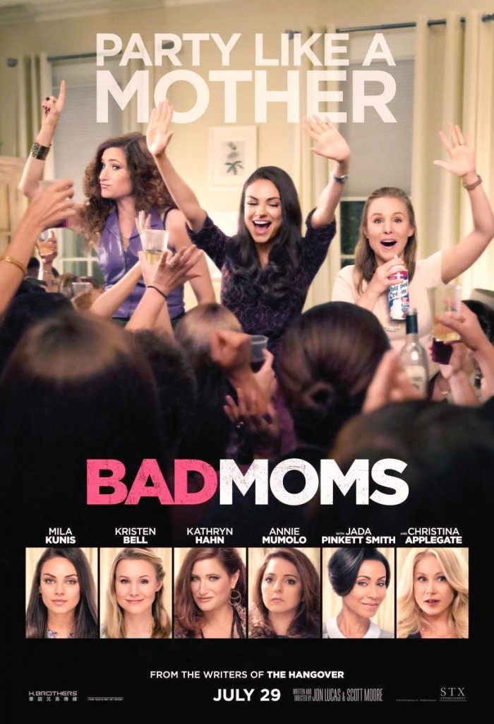 bad-moms_flickminute-review