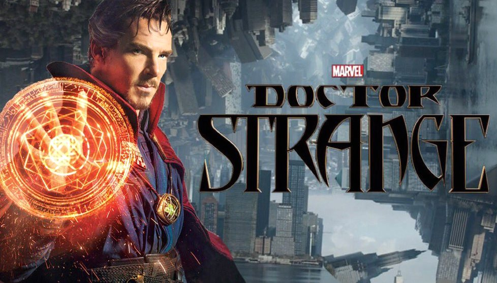 doctor-strange_2016_superior-comic-book-movie