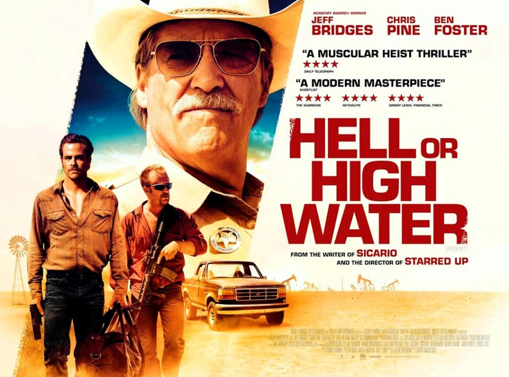 hell-or-high-water_great-crime-movie