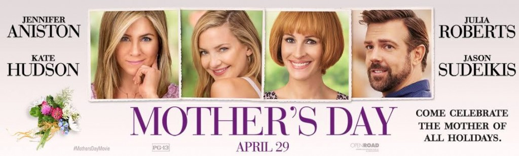 mothers-day_-2016-movie-trash_hilariously-bad