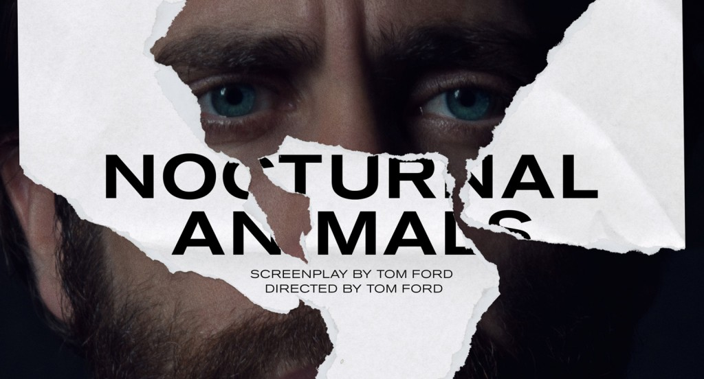 nocturnal-animals-post-flickminute_avante-garde