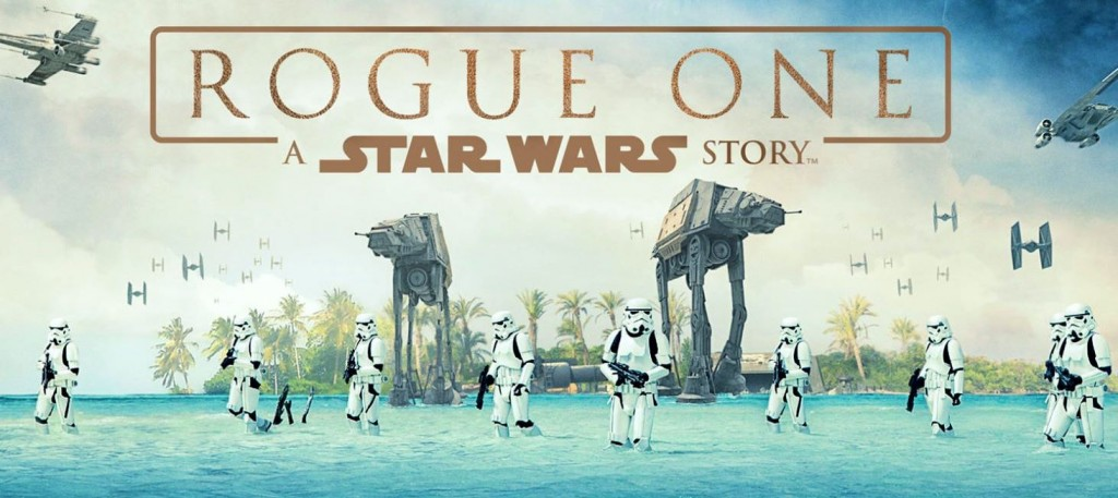 rogue-one_2016_two-star-movie-review