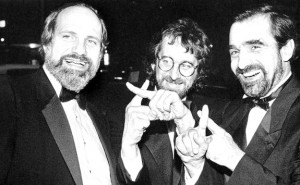 De Palma_ Documentary_Old Friends_ Spielberg-Scorsese