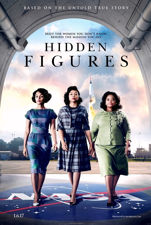 Hidden Figures_Promo _2016_Bio-Great Films