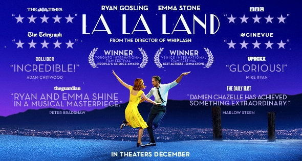 la-la-land_great-movie-musical