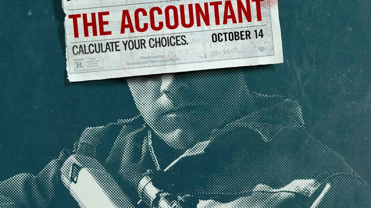 Accountant_WorstMovies _2016_Lists_ FlickMinute