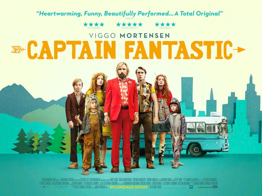 Captain-Fantastic_Flick Minute 2016_review