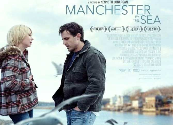 Manchester_by-the_Sea_ Banner_ Masterpiece_Cinema
