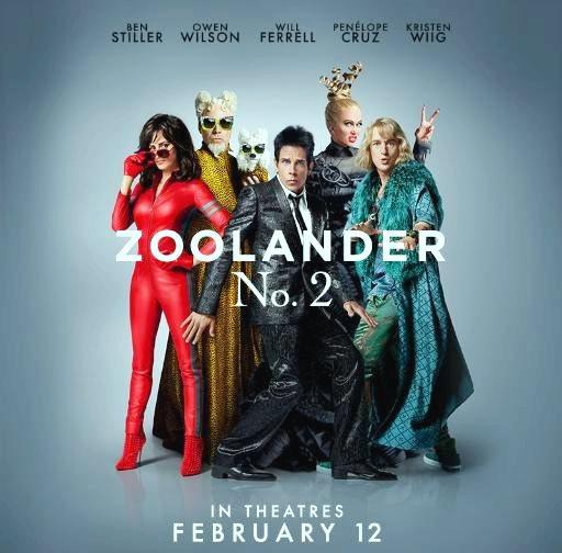 Zoolander2_Sequel Bomb