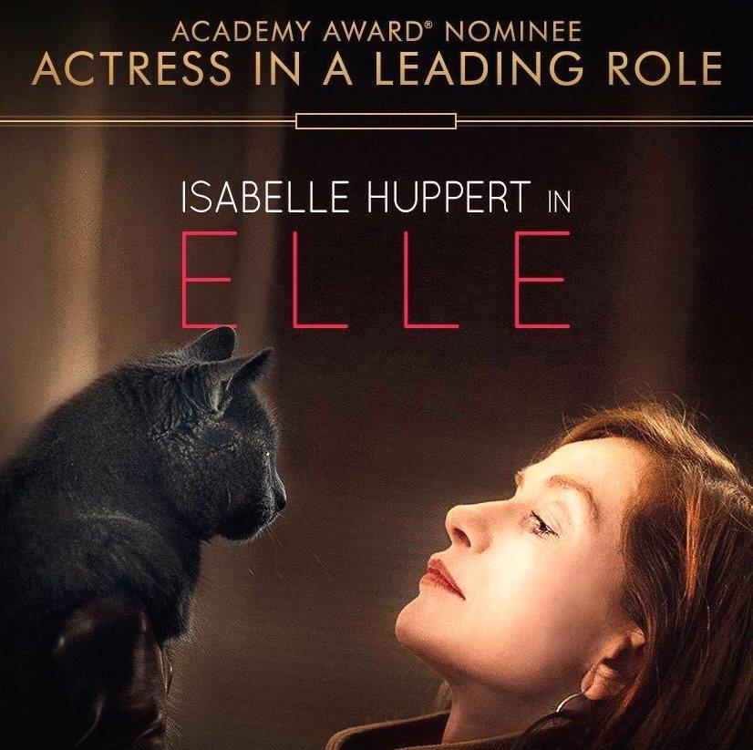 Elle_2016 _Poster-Cinema _Huppert_Isabelle