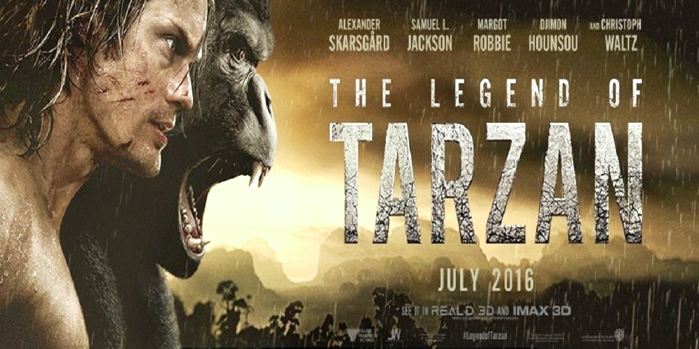 Legend-of-Tarzan_ 2016-dud