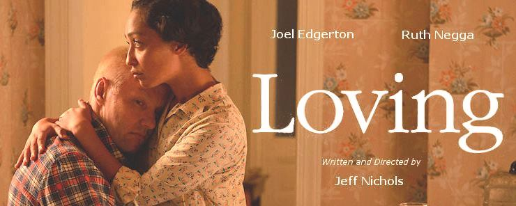 Loving_ 2016-Review_ FlickMinute-Art-Film