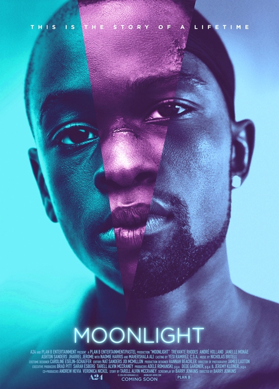 Moonlight_ Poster_ 2016_Surprise-Hit