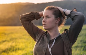 Arrival_Five Best Films_2016