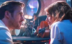 La-La-Land_Ryan Gosling_Best-Film-By-a-Mile_ 2016